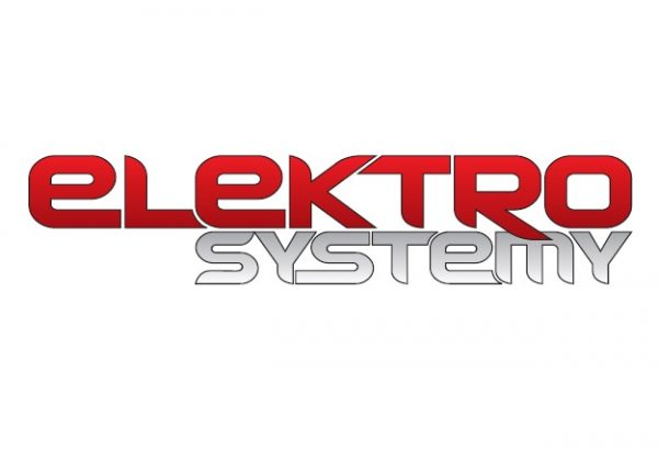 "TIM again the leader of the ""Elektrosystemy"" ranking"