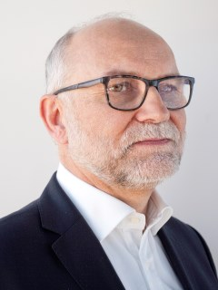 Leszek Mierzwa - Member of the Supervisory Board