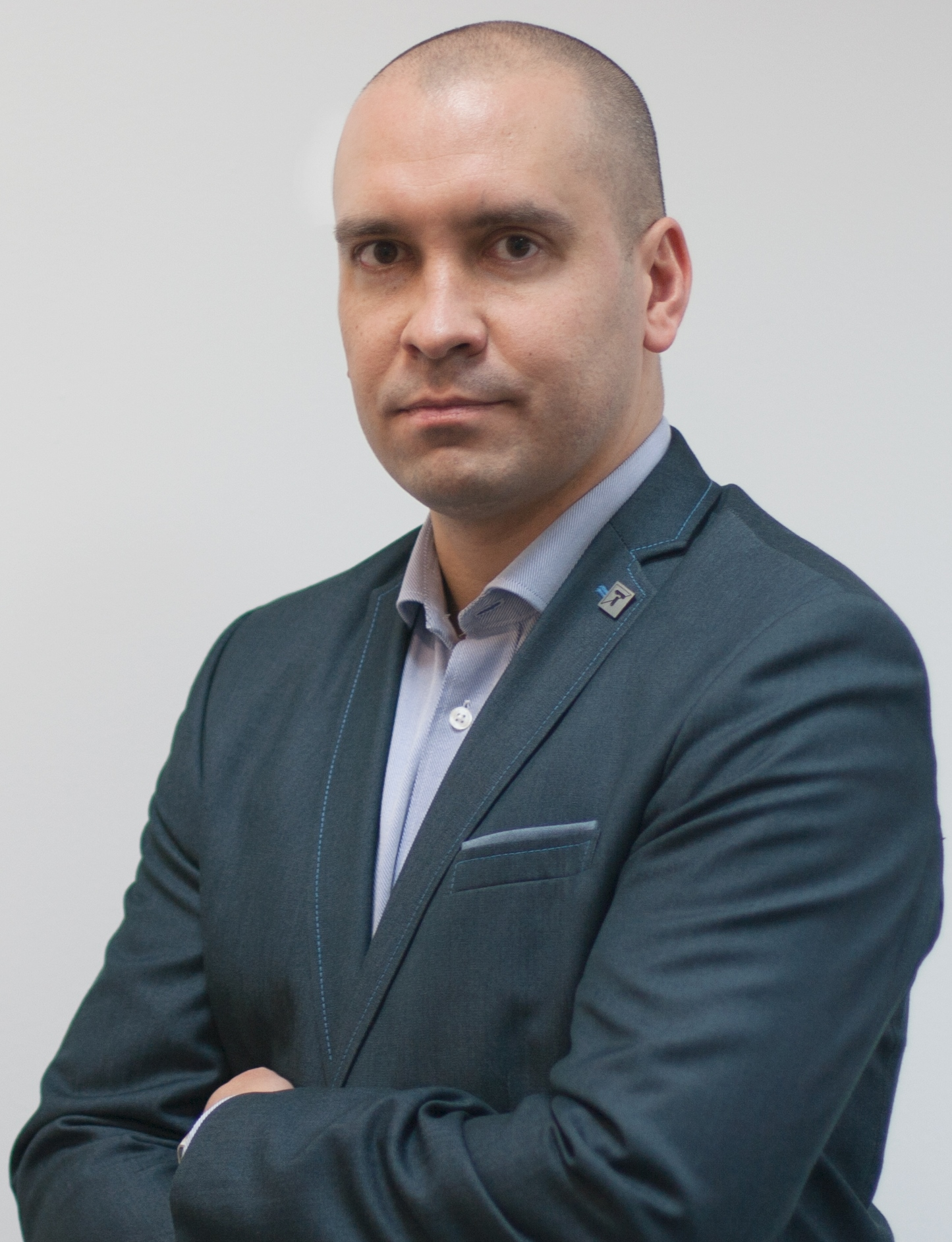 Piotr Nosal - Member of the Management Board